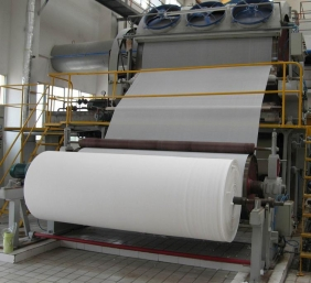 What are the countermeasures to promote the development of Chinas paper machinery industry